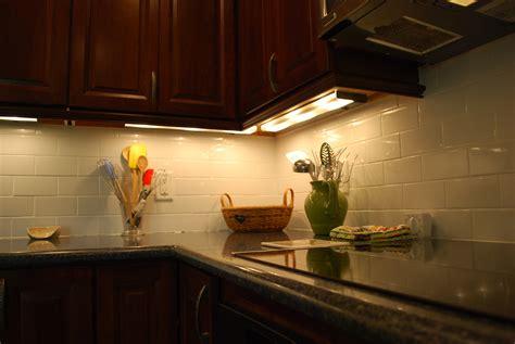 american fluorescent cabinet lighting american fluorescent led cabinet lights cabinets