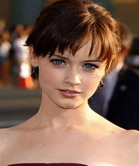 hairstyles bangs for 2015 2015 short hairstyles with bangs hairstylegalleries com