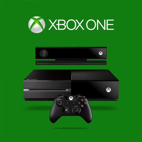 xbox one console microsoft is listening to xbox one feedback
