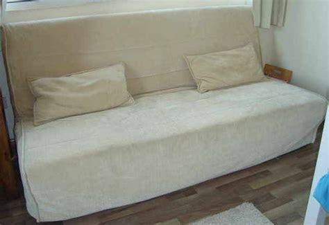 used sofa for sale singapore 3 seat sofa bed with storage from ikea for sale in