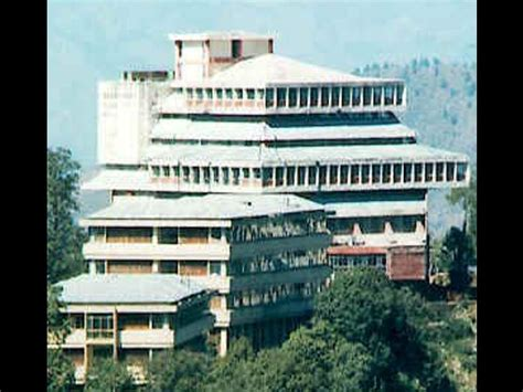 Hpu Icdeol Mba Admission by Himachal Pradesh Offers B Ed Admissions 2014