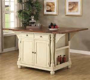 kitchen islands with seating for 2 5 best portable kitchen island with seating 2016