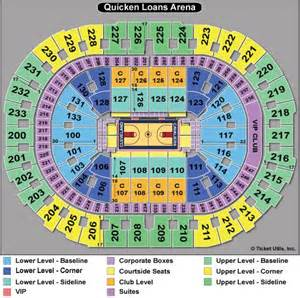 cavs home schedule cleveland cavaliers tickets 2017 2018 cavs tickets
