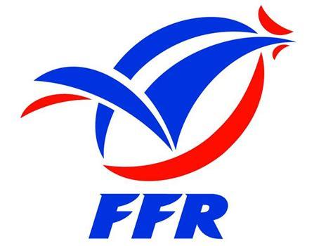 prendre sa licence sur ffr