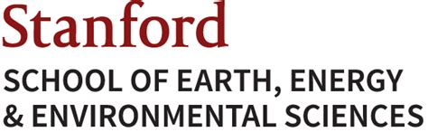 Mba In Energy And Earth Sciences history of stanford