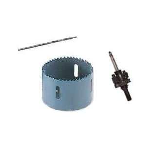 cabinet vent installation pony jorgensen 8510 cabinet claw installation cl on
