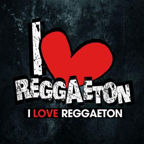 Imagenes De I Love You Reggaeton | reggaeton mix radio hits by deejay nuno ny by deejay nuno