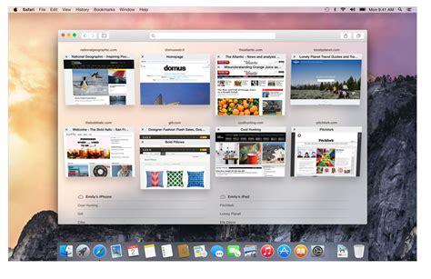 Macbook Pro Os X Yosemite mac os x yosemite