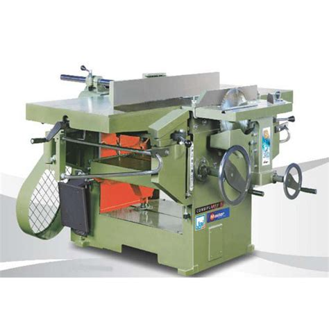 planer machine combined wood planer manufacturer
