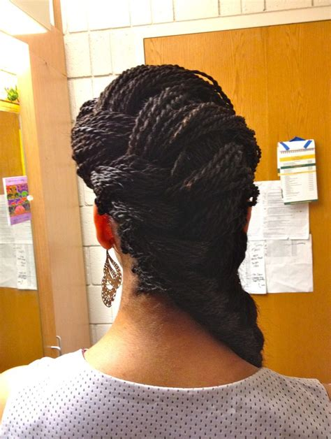 senegalese twists hair products styles tips 91 best braidology images on pinterest natural