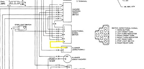 painless switch panel wiring diagram wiring diagrams