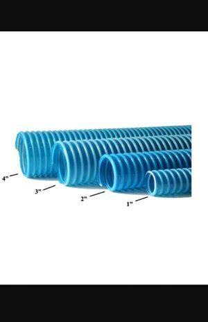 Harga Selang Irigasi 2 jual selang sepiral irigasi 3 inch harga permeter di lapak