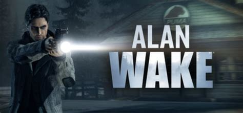 alan walker game alan wake on steam