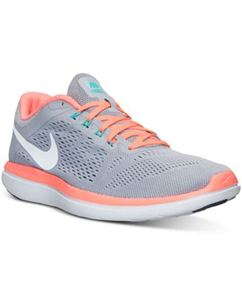 finish line sports shoes finish line sports shoes 28 images nike s free flyknit