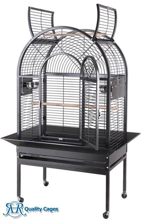 gabbia per pappagalli inseparabili gabbie allevamento agapornis roseicollis inseparabili