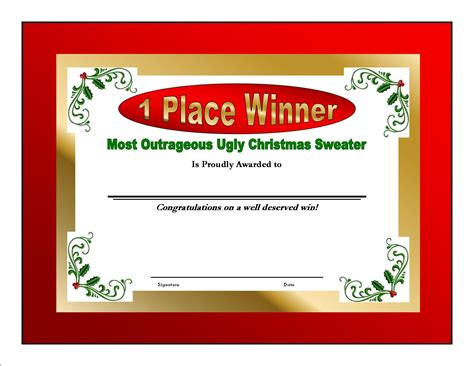 christmas party award ideas top 28 award ideas 101 office awards from comedian larry weaver www