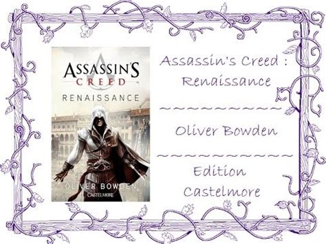 Assassins Creed Unity By Oliver Bowden Ebooke Book assassin s creed unity by oliver bowden ebook