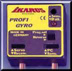 Lu Motor Led Proji gyro documents