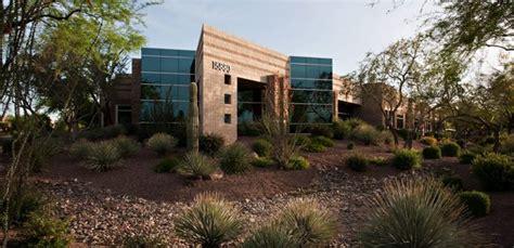 home design center scottsdale scottsdale executive office center signs new tenants az big media