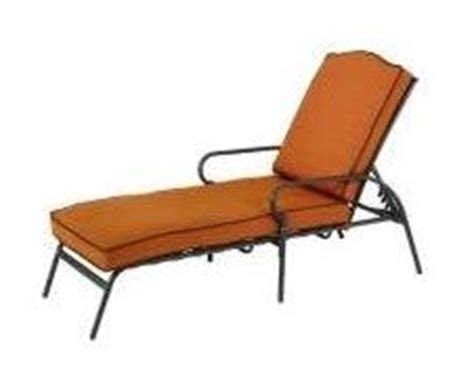 martha stewart chaise lounge living mallorca ii cushions patio furniture cushions