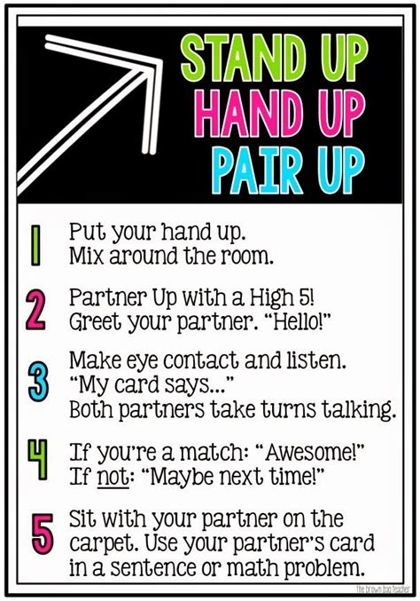 1000 Images About Kagan On Pinterest