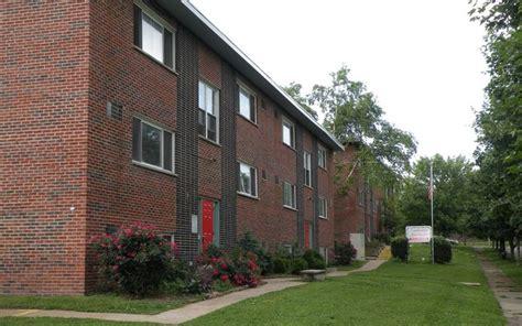 cambridge apartments rentals maplewood mo apartments