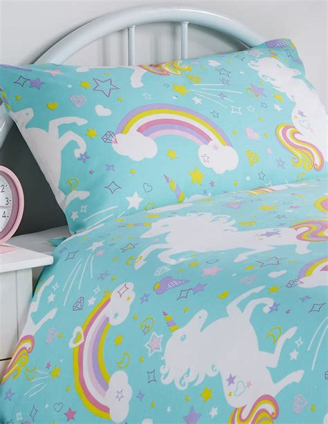 Ikea Duvet Cover Twin Kids Room Best Unicorn Bedding For Kids Hi Res Wallpaper