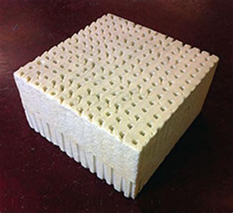 Upholstery Foam Blocks by Upholstery Foam Memory Foam Foam Store