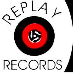 Records Stockton Ca Replay Records Closed Vinyl Records Stockton Ca United States Reviews
