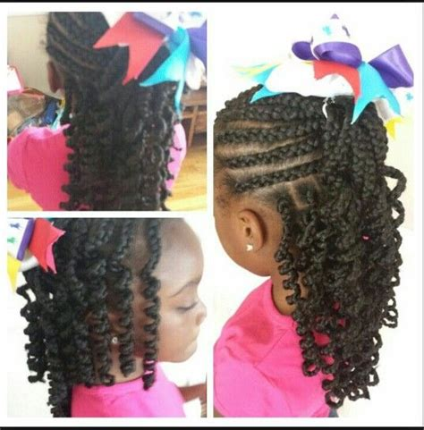 braid styles for african american women that wont stress edges 30 best braid hairstyles images on pinterest braid