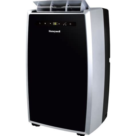 Comfort Air Portable Air Conditioner Portable Air Conditioner Reviews Honeywell 4 In 1