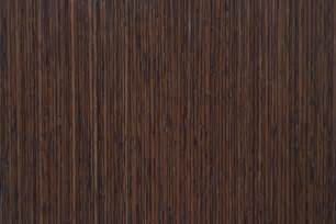 wenge color wenge dakota jackson exceptional living
