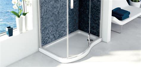 misure piatti doccia rettangolari ideal standard ideal standard piatto doccia sagomato bosello centro