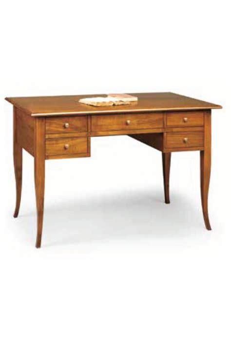 scrivania arte povera prezzi arte povera scrivania