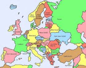 map showing us and europe 40 maps that will help you make sense of the world