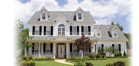 perfect homes kelly mortgage and realty inc