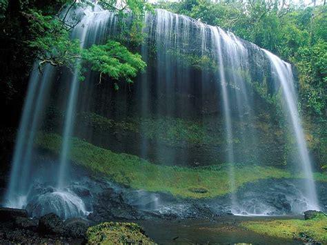 beautiful world sceneries 002