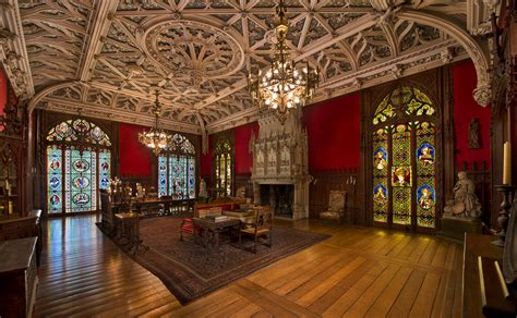 marble house interior marble house gothic room credit gavin ashworth tpsofnc loversiq