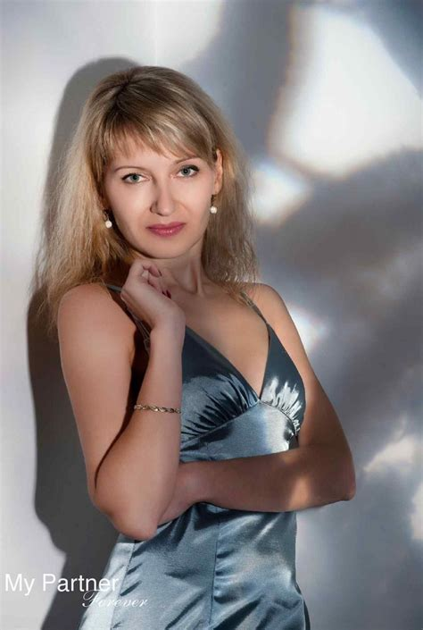 russian women russian dating dating site and marriage agency to find a russian or