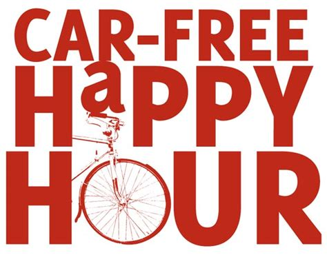 Happy Hour Happy Cer by Today Car Free Happy Hour At Cliftons Pizza Broken Sidewalk
