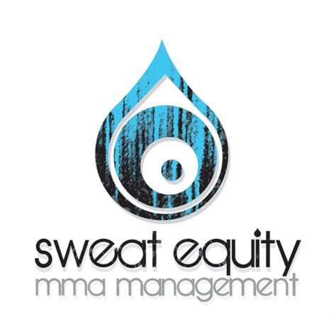 sweat equity tweets with replies by sweat equity mma sweatequitymma