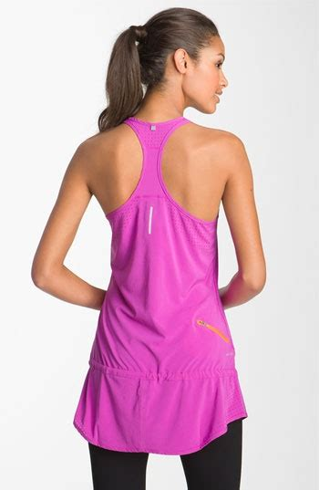 A12831 Rara Dress Premium Brukat 17 best images about running on running running tights and running tanks