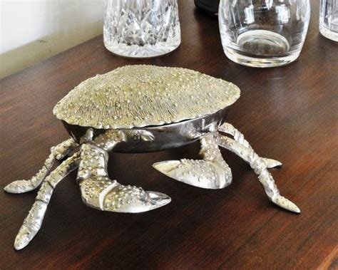 crab decorations for home 1000 images about crab home decor on pinterest