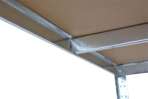 etagere 50 x 100 201 tag 232 re 100 x 50 x 200 cm magasin en ligne gonser