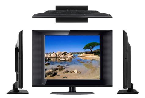Tv Lcd Buatan China hd d wholesale cheap price 15inch 19inch hd china lcd tv