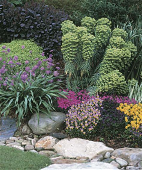 Nm Gmb Set Modera Modern Tosca japanese garden front yard design nmteb decorating clear