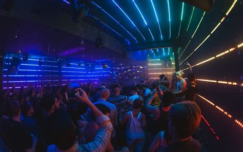 house music clubs in dc ra flash washington dc nightclub