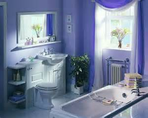 beautiful bathroom window dressing ideas using voile curtains picture with color for
