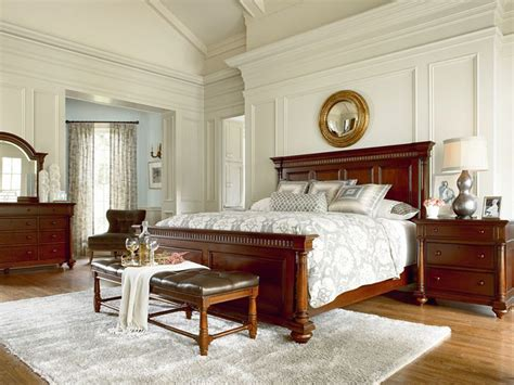 thomasville bedroom thomasville beds bedroom collections queen metal bed