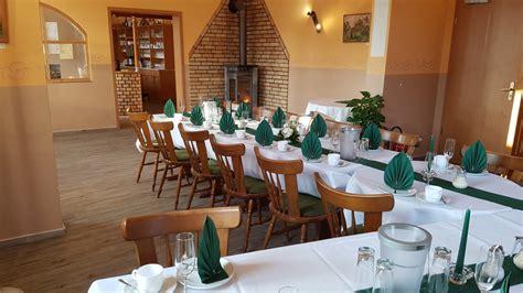 speisekammer lichterfelde oma 180 s speisekammer restaurant